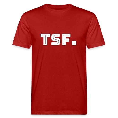 TSF - T-shirt bio Homme