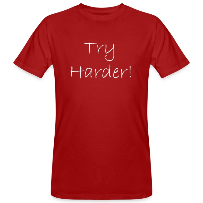 Try_Harder_W