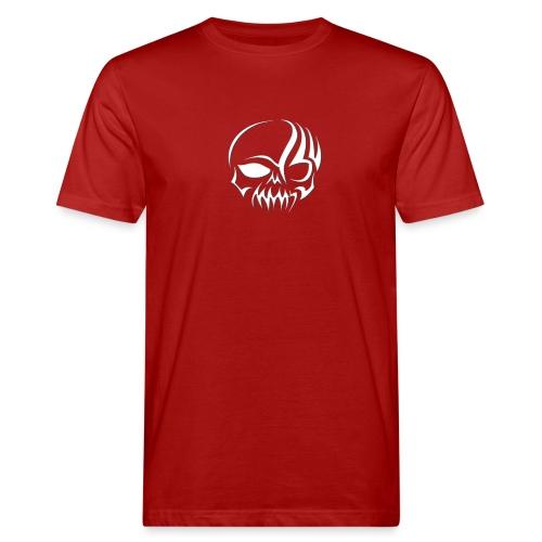 Designe Shop 3 Homeboys K - Männer Bio-T-Shirt