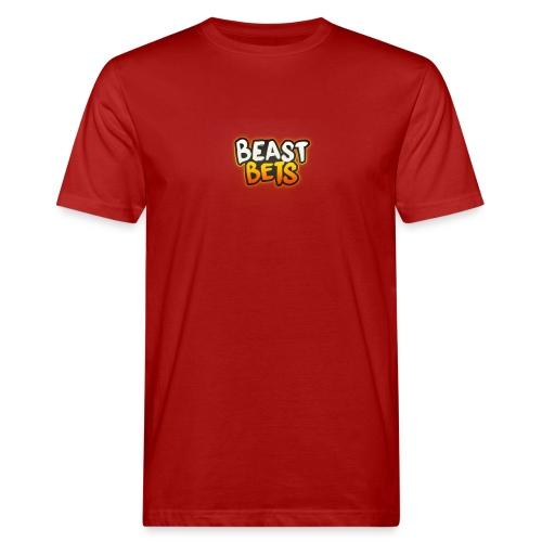 BeastBets - Organic mænd