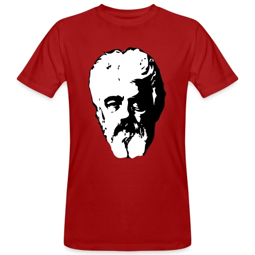 jmc - Men's Organic T-Shirt
