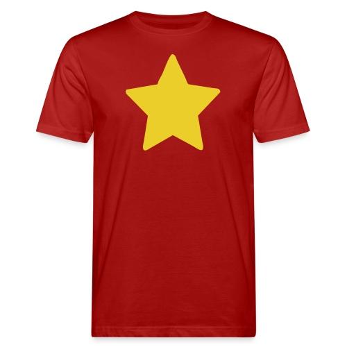 Steven Universe's T-Shirt - Camiseta ecológica hombre