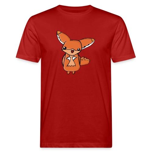 Ximo la bête - T-shirt bio Homme