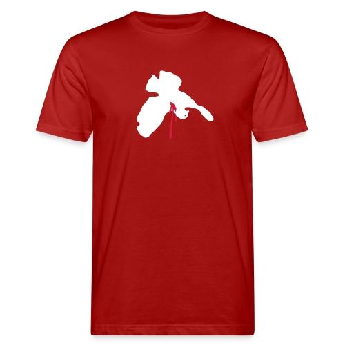 Falke - Men's Organic T-Shirt