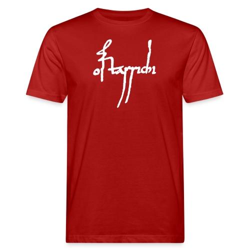 ostarrichi - Männer Bio-T-Shirt