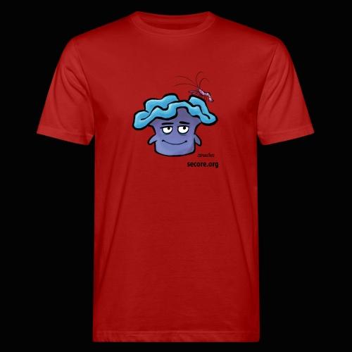 Jo Grumpy - Men's Organic T-Shirt