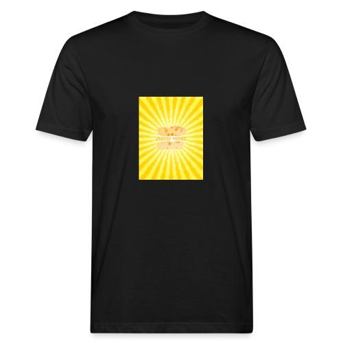 21919534 493853960986000 1919846762 n - Männer Bio-T-Shirt