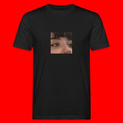 Molly - Ekologiczna koszulka męska