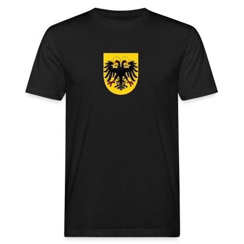 Holy Roman Empire - T-shirt bio Homme