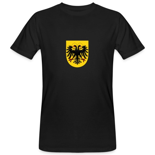 Holy Roman Empire - T-shirt bio Homme