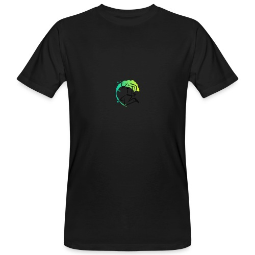 Mentilibere - T-shirt ecologica da uomo