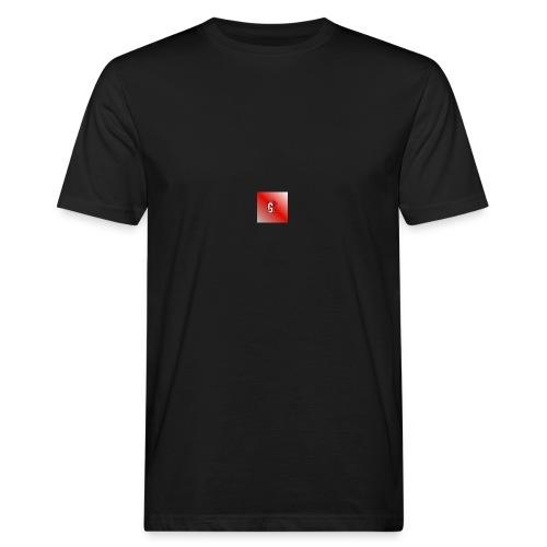 Graphic Z - Men's Organic T-Shirt
