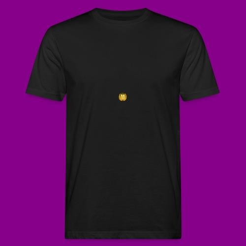 METAL MASTER - T-shirt bio Homme