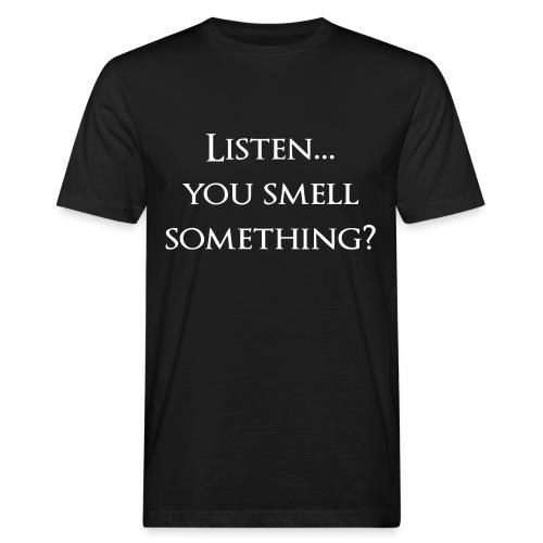 Ghostbusters - Men's Organic T-Shirt