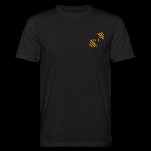 RRGOUD! - Mannen Bio-T-shirt