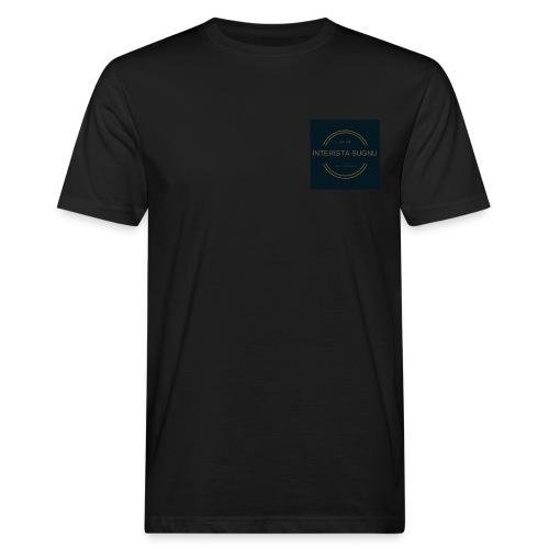 August 29 20184 30 6 00 PMRoom 204 1 - T-shirt ecologica da uomo