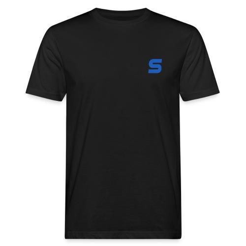 Sachiro - T-shirt bio Homme