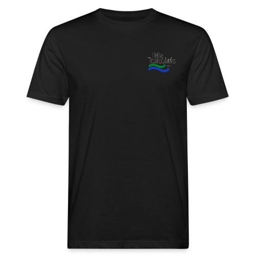 Tulla - Männer Bio-T-Shirt
