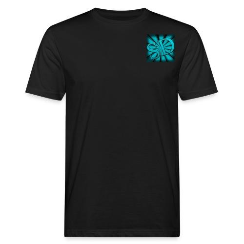 SebasDrone - Men's Organic T-shirt