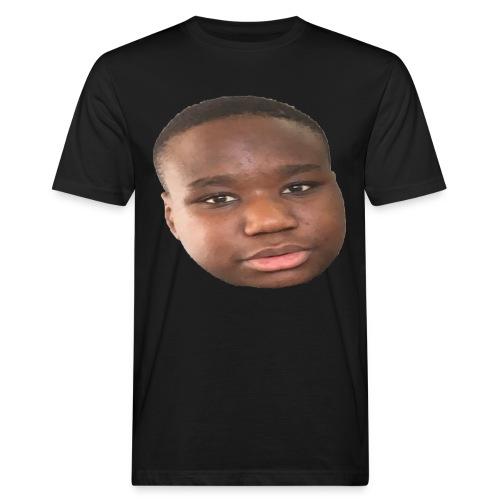 Flance - T-shirt bio Homme