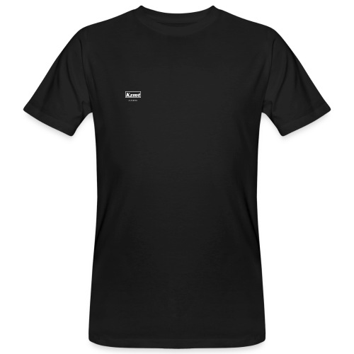 Kazymort 2 - T-shirt bio Homme