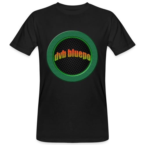 The original - Mannen Bio-T-shirt