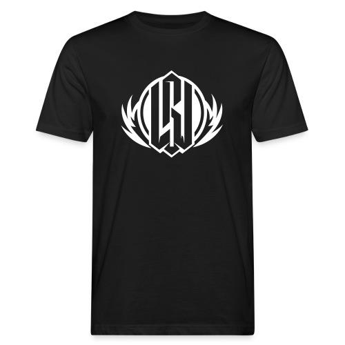 WPS ORIGINAL - T-shirt bio Homme
