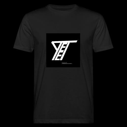 YEET - Männer Bio-T-Shirt