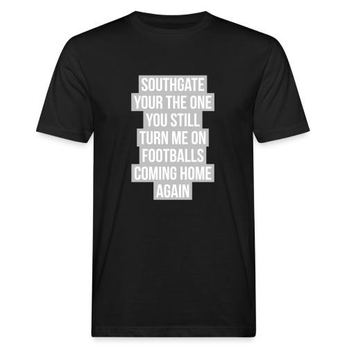 Southgate - Men's Organic T-shirt