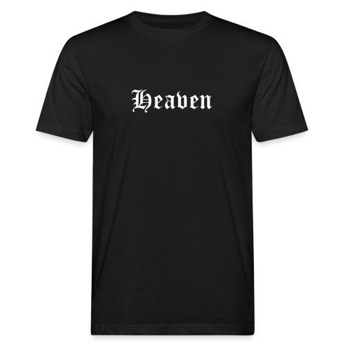 Heaven - Men's Organic T-Shirt
