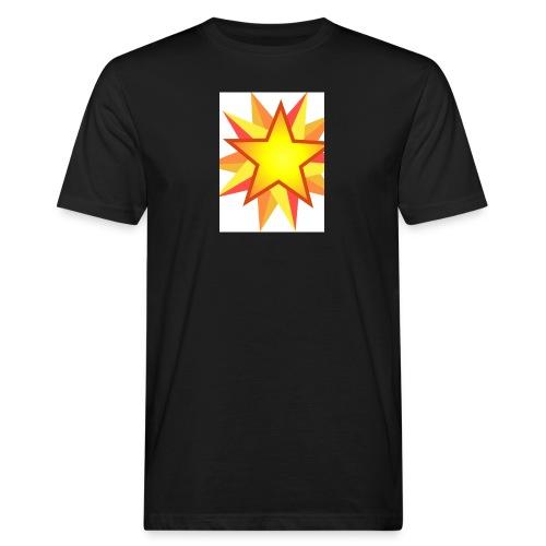 ck star merch - Men's Organic T-Shirt