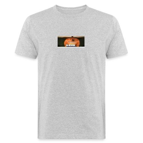 BRUH - Men's Organic T-Shirt