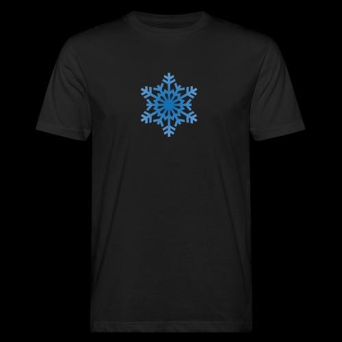 Snowflake - Organic mænd