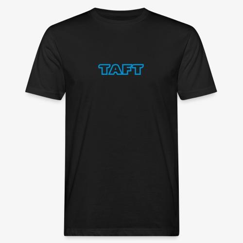 4769739 125264509 TAFT orig - Miesten luonnonmukainen t-paita