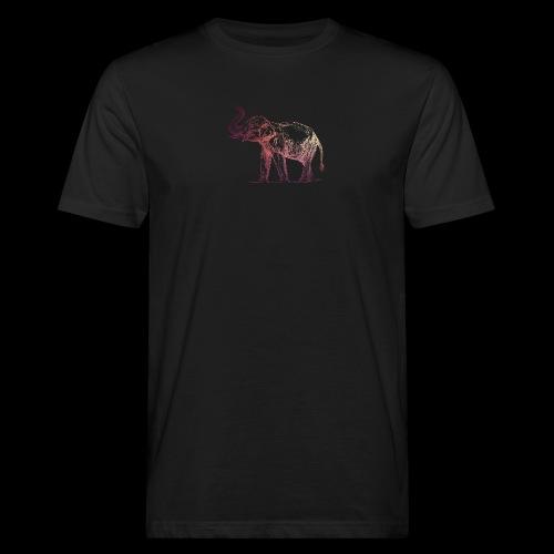 Tembo - Camiseta ecológica hombre
