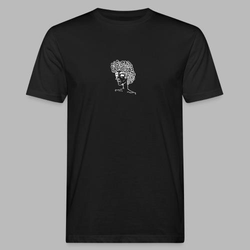 Das ist Leonor. - Männer Bio-T-Shirt