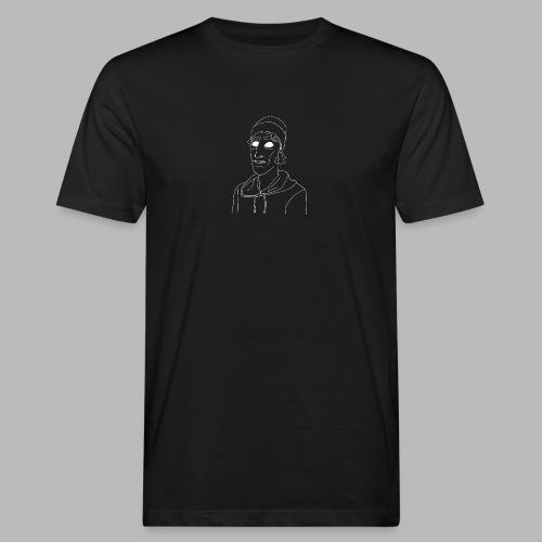 Das ist Oli. - Männer Bio-T-Shirt