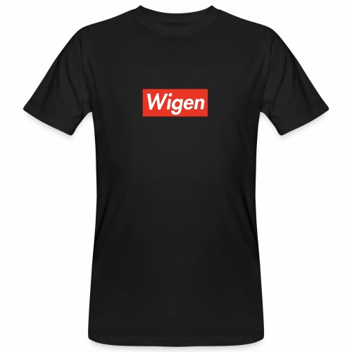 FD9D7801 A8D2 4323 B521 78925ACE75B1 - Ekologisk T-shirt herr