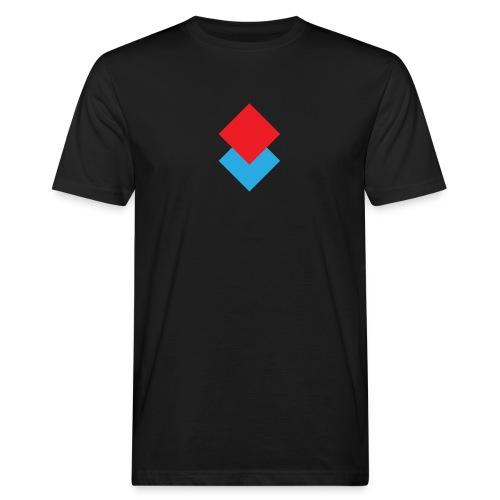 wzortroj - Ekologiczna koszulka męska