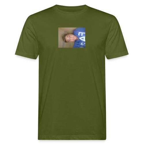 1504543318011 1756951953 - T-shirt ecologica da uomo
