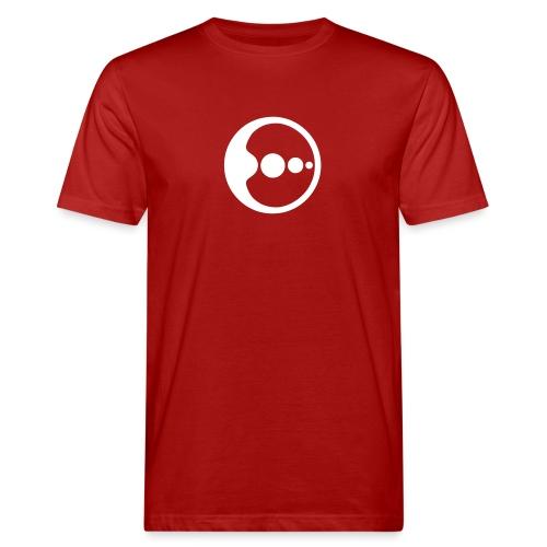 See The Eye - Ekologisk T-shirt herr