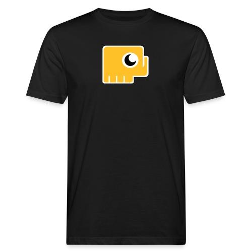 Elefant - Men's Organic T-Shirt