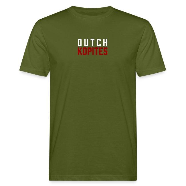 Dutch Kopites