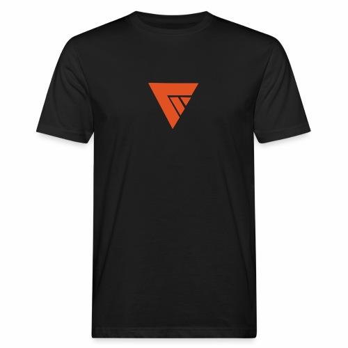 Logo Team Mutation - T-shirt bio Homme