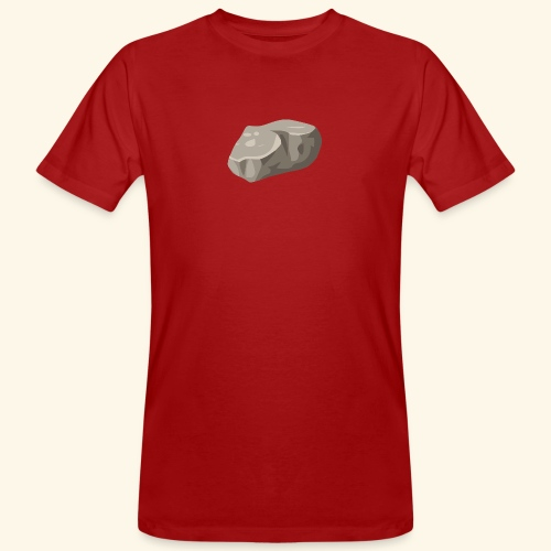 ShoneGames - Men's Organic T-Shirt
