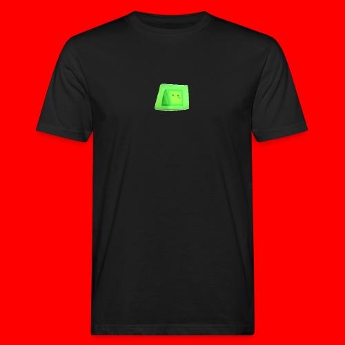 Squishy! - Men's Organic T-Shirt
