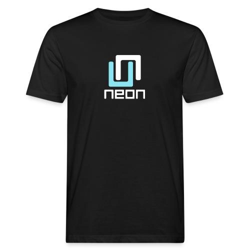 Neon Guild Classic - Men's Organic T-Shirt