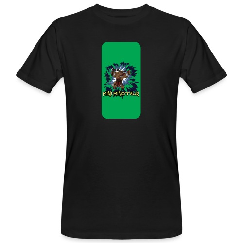 iphone 44s02 - Men's Organic T-Shirt