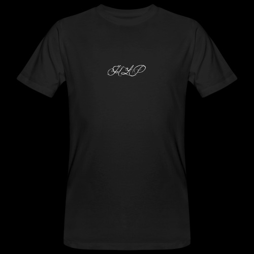 IMG 0233 - Men's Organic T-Shirt