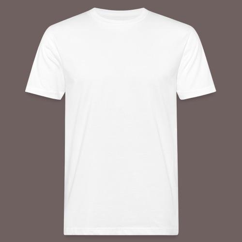 GBIGBO zjebeezjeboo - Rock - As de pique - T-shirt bio Homme